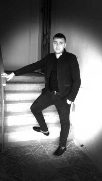 Фото мужчины ЕмИн, Узловая, Россия, 24