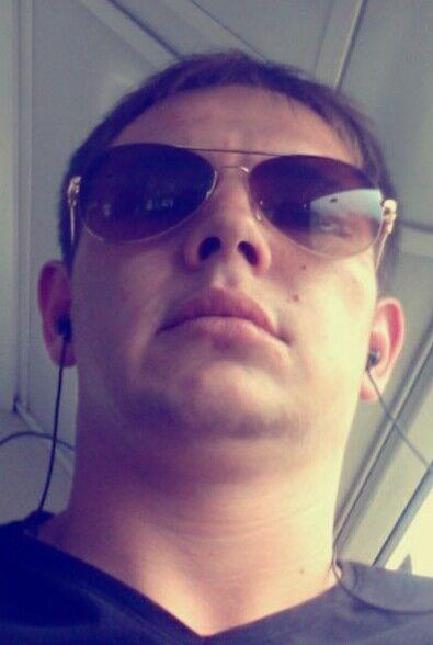 Фото мужчины Эрнст, Алматы, Казахстан, 27
