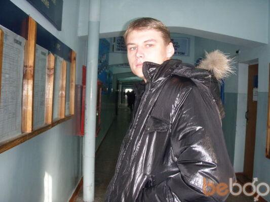 Фото мужчины keshick, Бишкек, Кыргызстан, 27