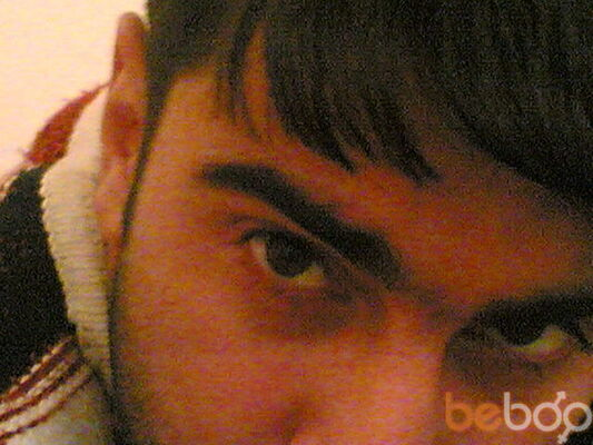 Фото мужчины aleo, Баку, Азербайджан, 31