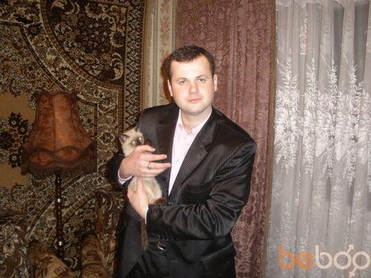 Фото мужчины Amur, Витебск, Беларусь, 36