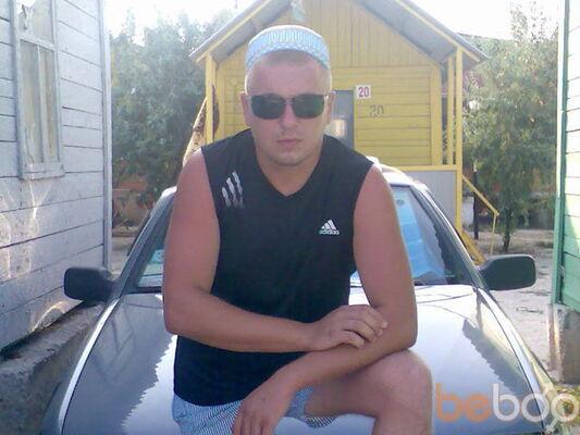 Фото мужчины sanek, Запорожье, Украина, 38
