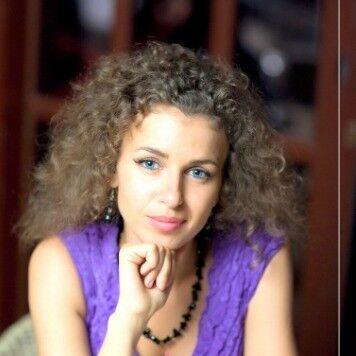 Фото девушки Екатерина, Днепропетровск, Украина, 29