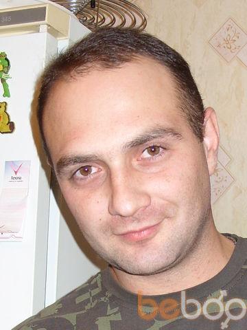 Фото мужчины роман, Курск, Россия, 36
