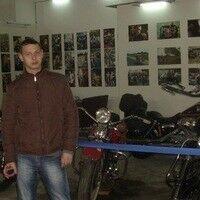 Фото мужчины Алексей, Новокубанск, Россия, 34