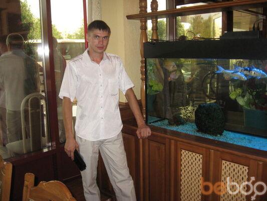 Фото мужчины Александр, Псков, Россия, 34