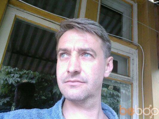 Фото мужчины Sul_70, Днепропетровск, Украина, 46