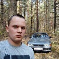 Фото мужчины Александр, Гомель, Беларусь, 18