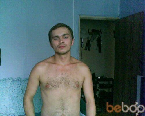 Фото мужчины angel, Москва, Россия, 36
