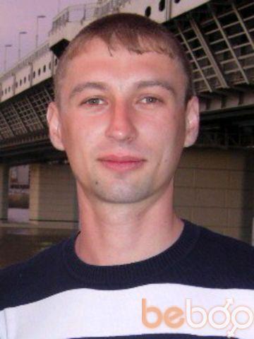 ���� ������� obyskalov, ����, ������, 31