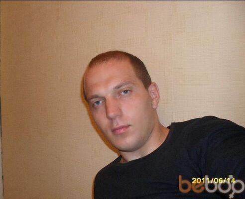 Фото мужчины vasaka, Гомель, Беларусь, 31