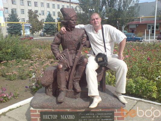���� ������� Slavchik_26, ��������������, �������, 32