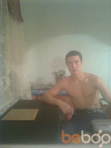 Фото мужчины Алекс, Дзержинск, Беларусь, 26