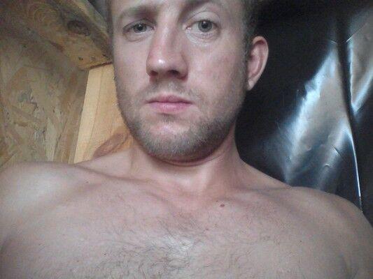 Фото мужчины Саша, Судак, Россия, 28