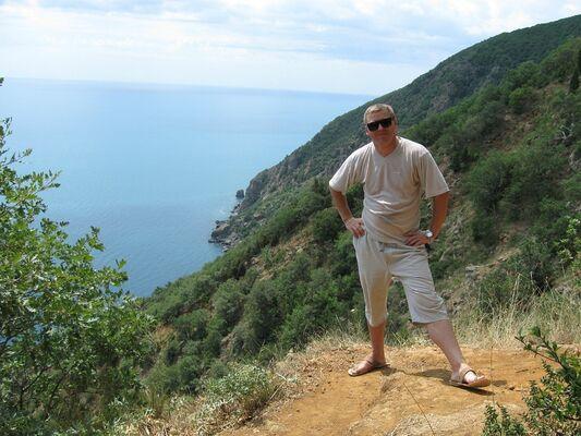 Фото мужчины Владимир, Днепропетровск, Украина, 42