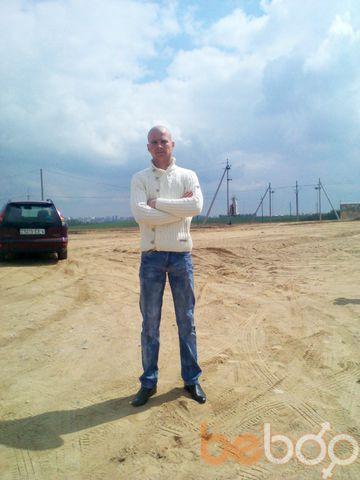 ���� ������� bratylek, ������, ��������, 31