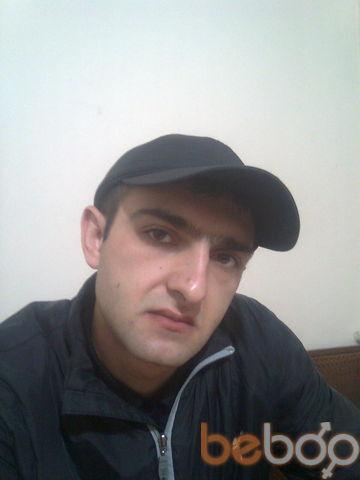 Фото мужчины papaz, Сочи, Россия, 31