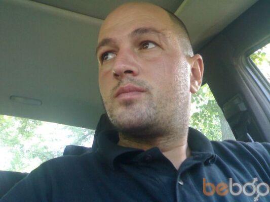 Фото мужчины soso, Тбилиси, Грузия, 36