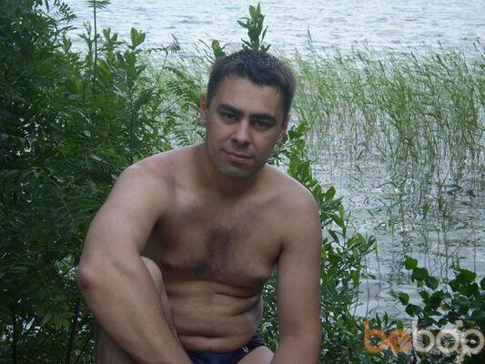 Фото мужчины iks666, Лида, Беларусь, 33