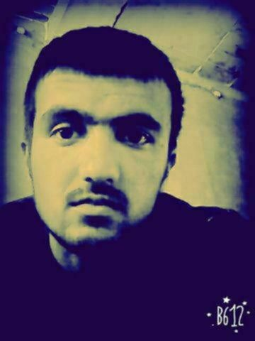 Фото мужчины bexruz, Самара, Россия, 26