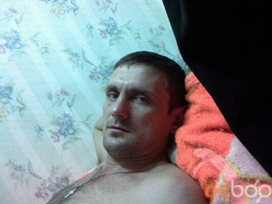 Фото мужчины Николай, Барнаул, Россия, 41