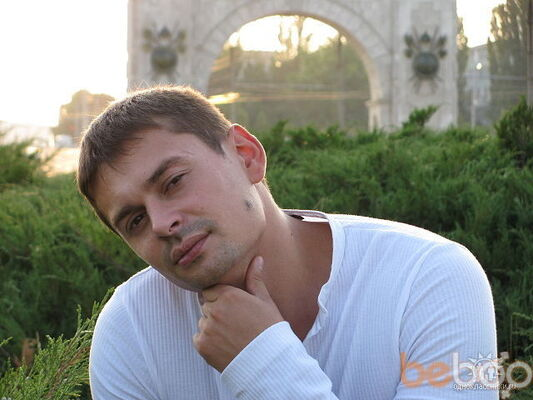 ���� ������� Aleks, ���������, �������, 32