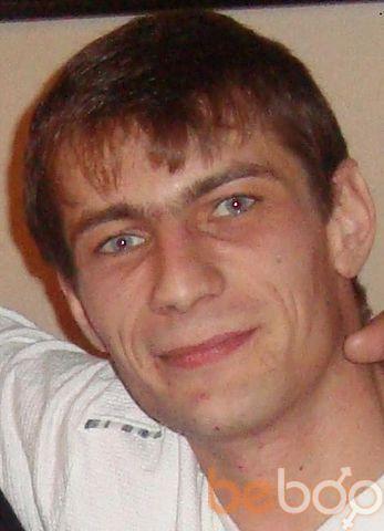 Фото мужчины ahurt, Заречный, Россия, 32