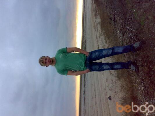 Фото мужчины diezel, Севастополь, Россия, 27