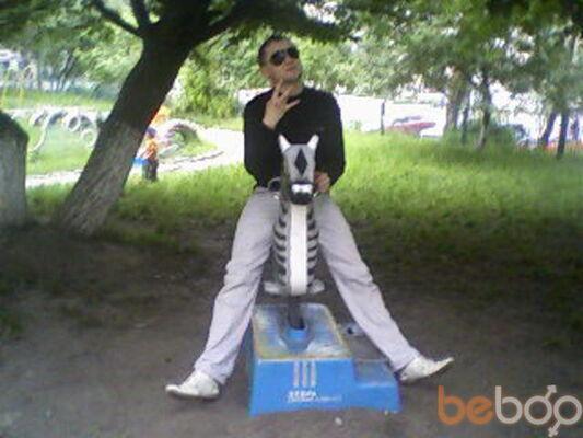 Фото мужчины dondogg, Тернополь, Украина, 28