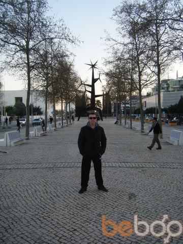 Фото мужчины mops8351, Лиссабон, Португалия, 33