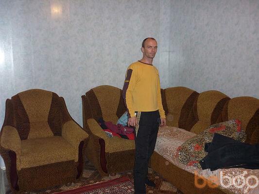 Фото мужчины вано, Дивное, Россия, 36