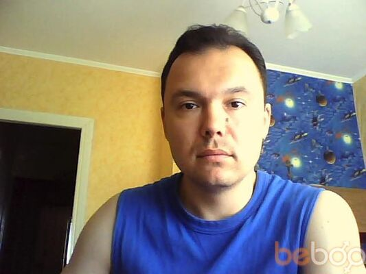 Фото мужчины alexx1878, Шевченкове, Украина, 38