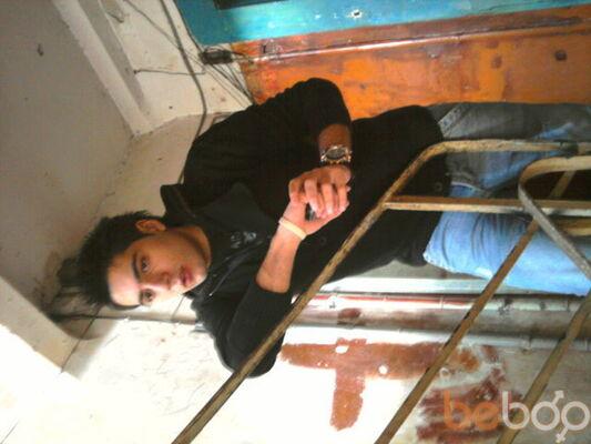 Фото мужчины Майк, Тбилиси, Грузия, 25