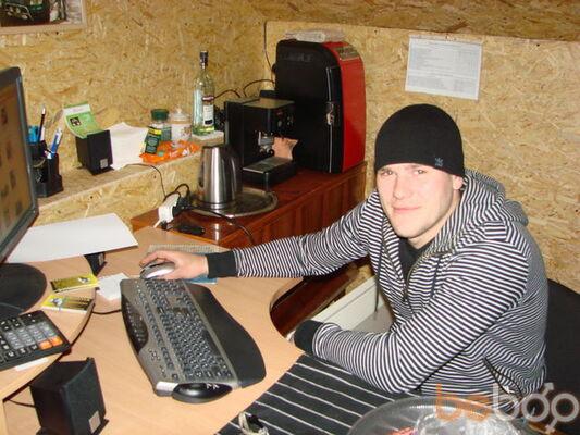 Фото мужчины GALANDEC, Симферополь, Россия, 32