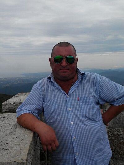 Фото мужчины Роман, Ставрополь, Россия, 35