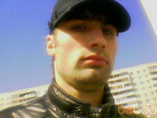 Фото мужчины sergant, Омск, Россия, 33