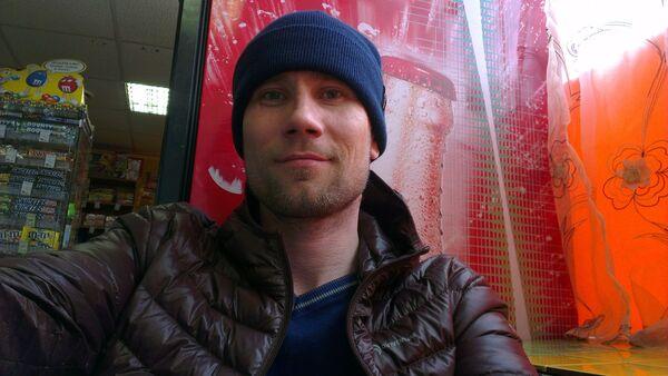 Фото мужчины Павел, Санкт-Петербург, Россия, 31