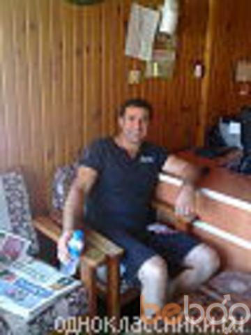 Фото мужчины EDGAR, Ереван, Армения, 33