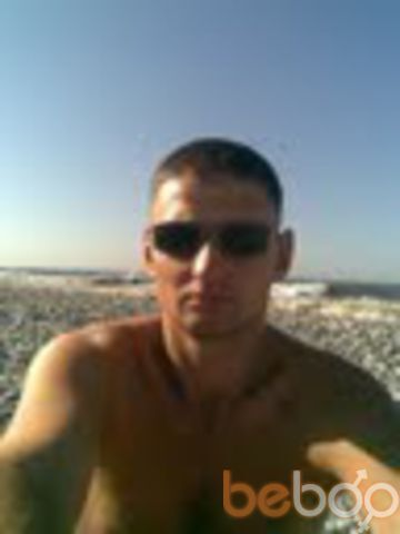 Фото мужчины kevinlove, Омск, Россия, 36