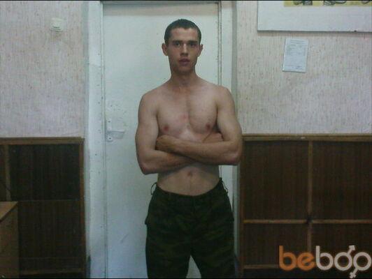 Фото мужчины ivan, Архангельск, Россия, 27