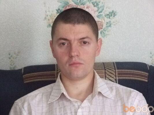 ���� ������� Jony, ������, ������, 34