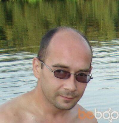 Фото мужчины Gosha74, Могилёв, Беларусь, 36