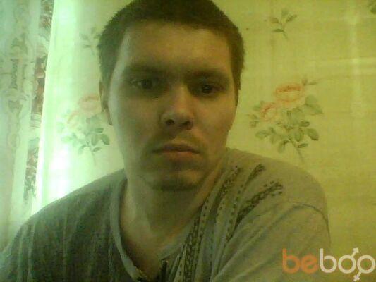 Фото мужчины tasj2222, Киев, Украина, 36