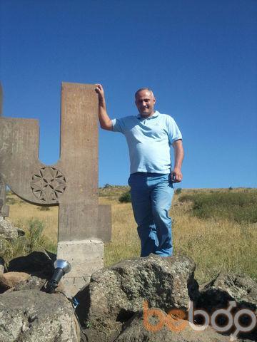 Фото мужчины ВАГРАМ, Ереван, Армения, 39