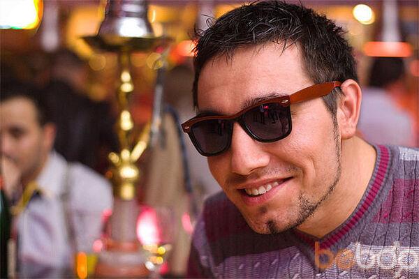Фото мужчины 23 cm, Кишинев, Молдова, 31