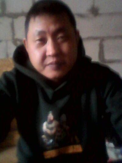 Фото мужчины виктор, Волгоград, Россия, 44