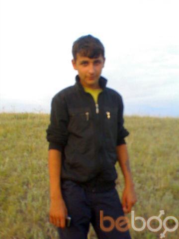 Фото мужчины EVGEN, Бузулук, Россия, 25
