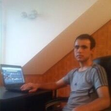 Фото мужчины Руслан, Москва, Россия, 29