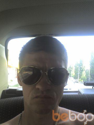 Фото мужчины zdiamon, Саратов, Россия, 41