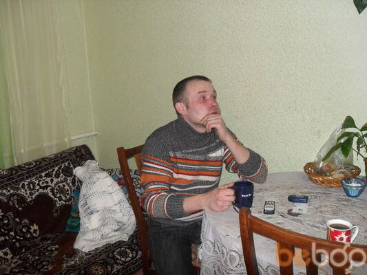 Фото мужчины макс, Чернигов, Украина, 32